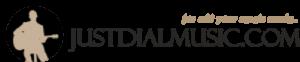 justdialmusic-logo