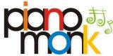 pianomonk-logo