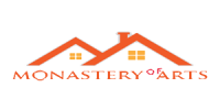 monastery of arts logo-transparent-150