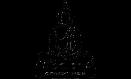 Join Guitarmonk Buddha